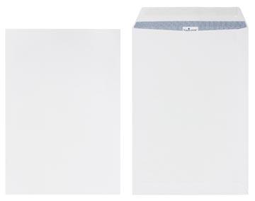 Navigator Zak-enveloppen ft 229 x 324 mm, zonder venster, 100 g/m², doos van 250 stuks