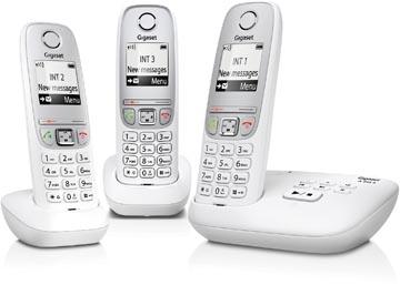 Telefonie