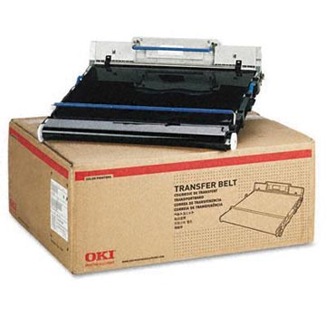 Oki Transfer-Kit - 100000 pagina's - 42931603