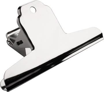 LPC bulldogclip 152 mm