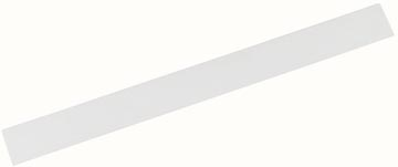 Maul ferrolijst MaulStandard 50 x 5 cm
