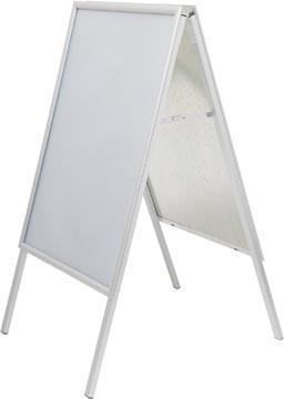 MAULpublic stoepbord, ft A1