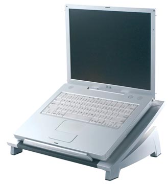 Fellowes laptopstandaard