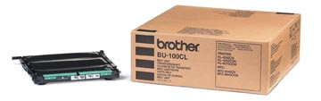 Brother transfer belt, 50.000 pages, OEM BU-100CL