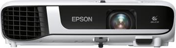 Epson projector EB-W51