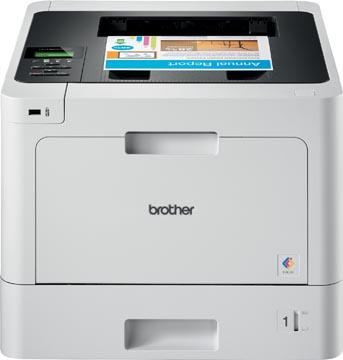 Brother kleurenlaserprinter HL-L8260CDW